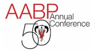 AABP Annual Conference